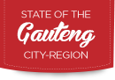 State of Gauteng City Region